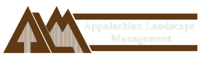 Tree Care & Landscaping - Appalachian Landscape & Management