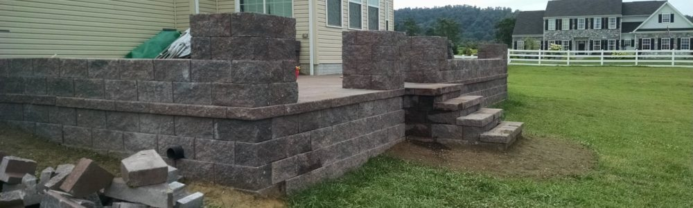 patio-construction-frederick-md